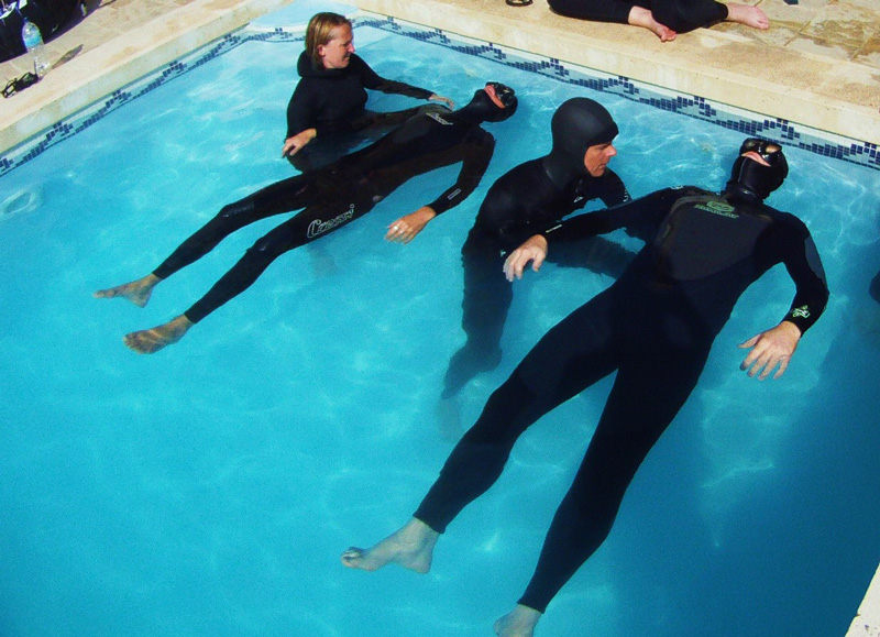freediving-training-tables
